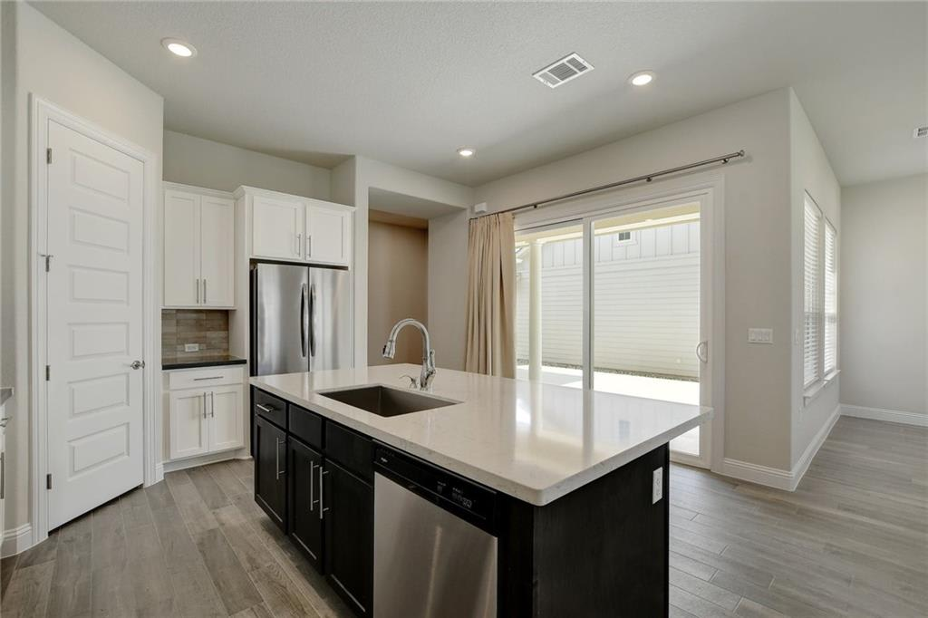 1237 Lucca Dr photo
