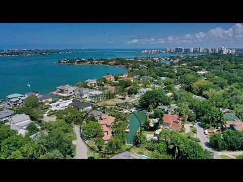 REALTALK™ #286 - 1561 Blue Heron Drive video preview
