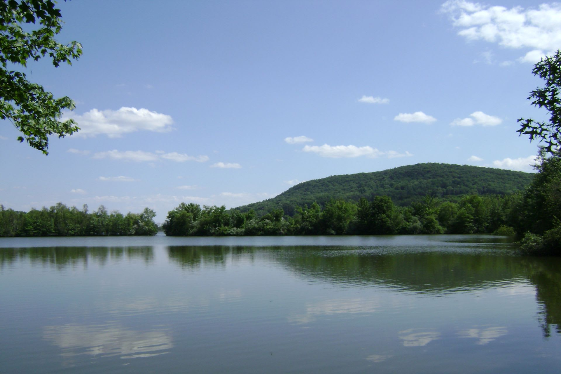 7 Reasons Why People Love Franklin Lakes