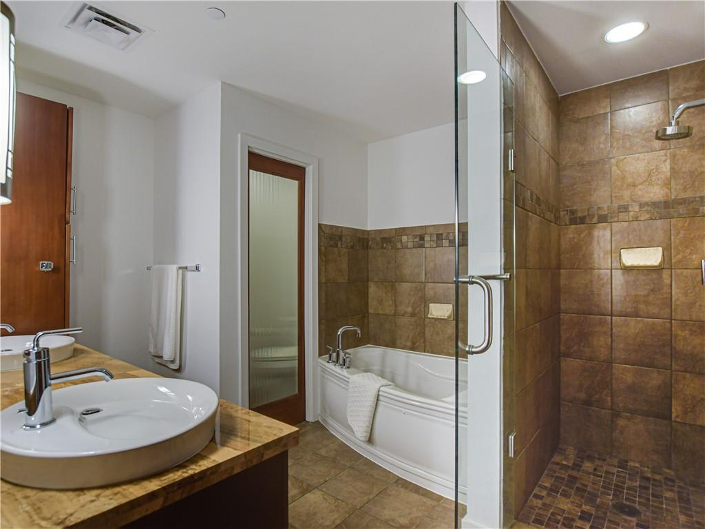 Buyer Represented - Park West Condominiums photo