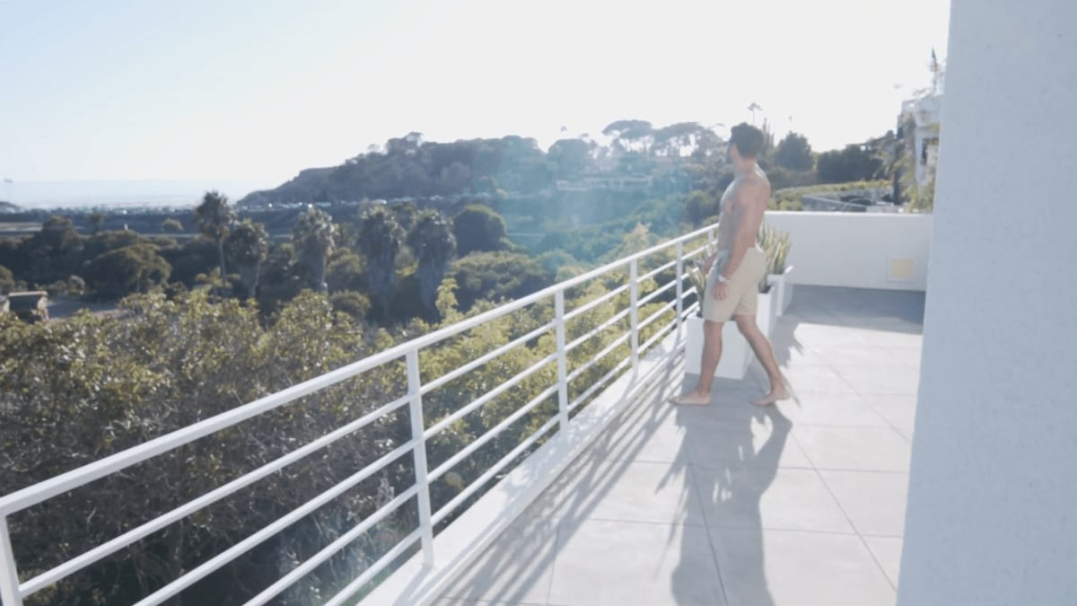 Luxury Property - Del Mar video preview
