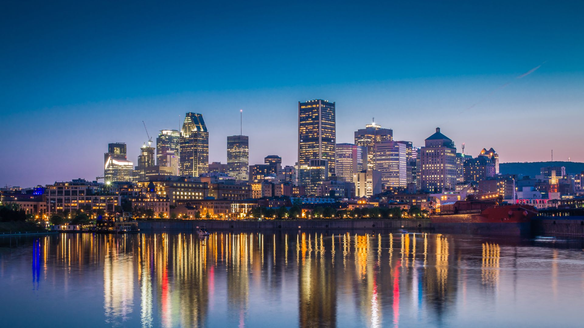 Montreal image