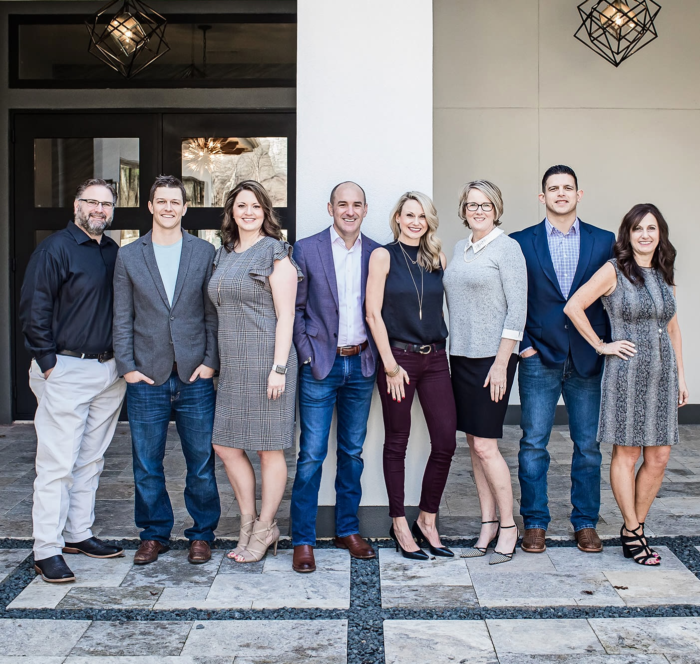 Welcome | The Pistana Group video preview