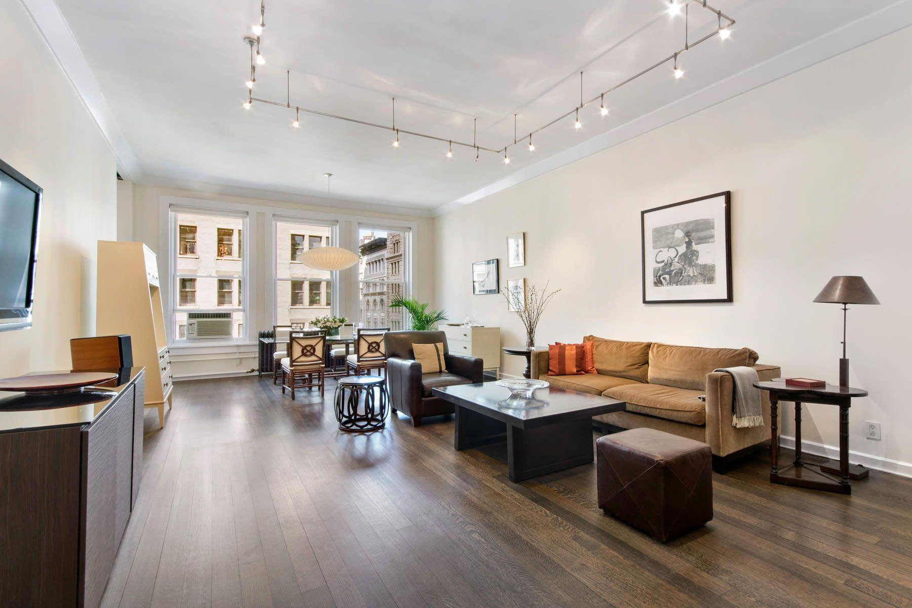 105 Fifth Avenue, Apt 6A