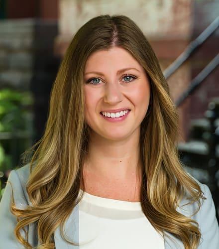 Alycia Foley