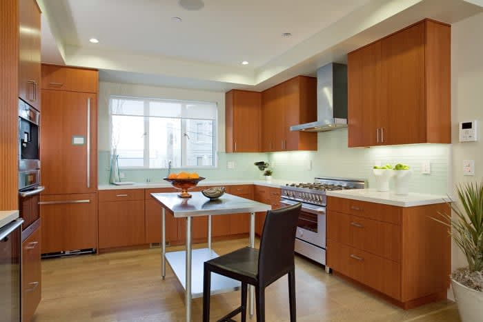 1001 Greenwich St preview