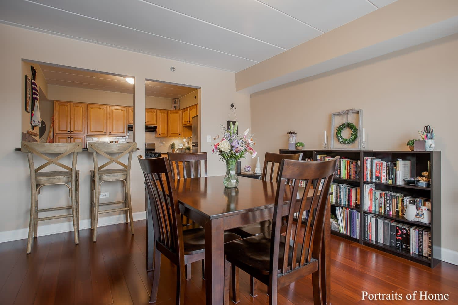 4407 Pershing Ave, #2S photo
