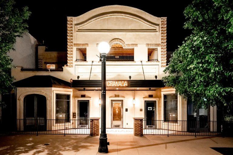 Luxury Real Estate Headlines: First Week in August 2020