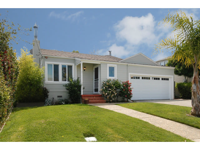 417 27th Ave photo