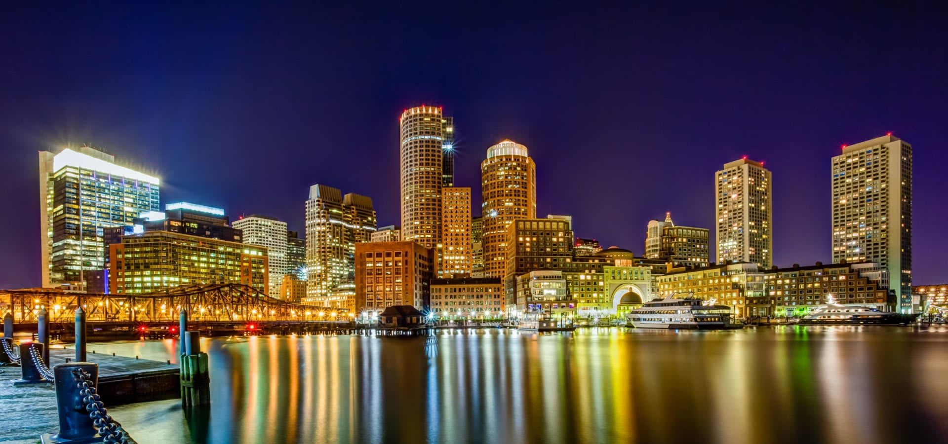 The 10 Hottest Real Estate Markets in the Country