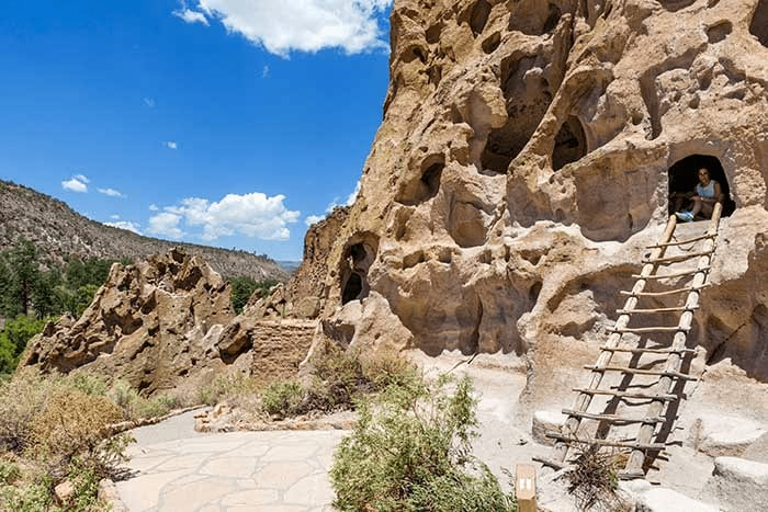 8 Best Trails Near Santa Fe