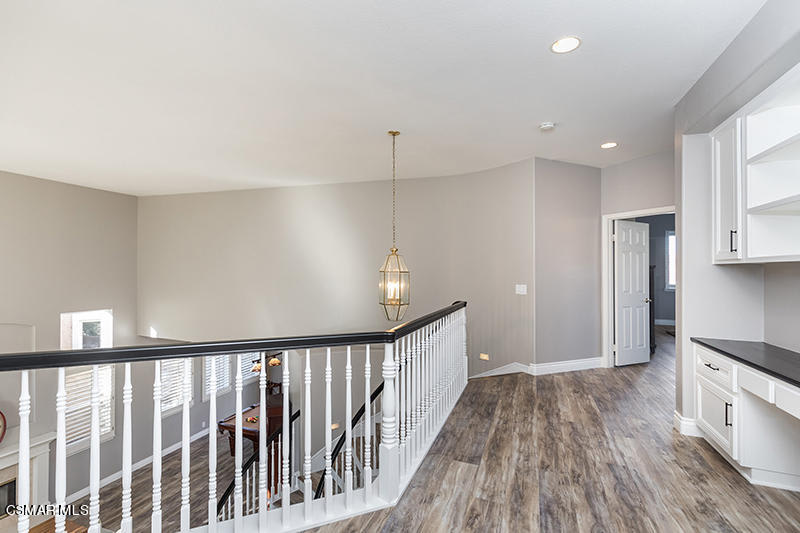 335 Kitetail St preview