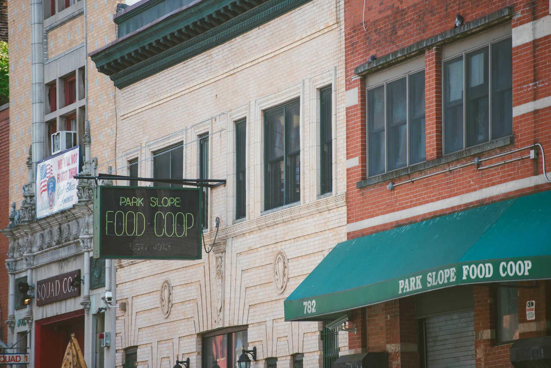 821A Union St, #3 photo