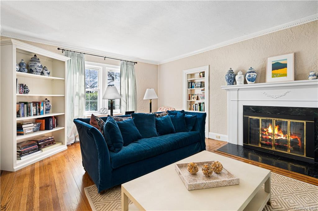 16 Chester Pl photo