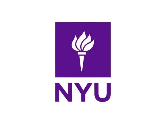 Patrick DeLeonibus attends NYU for Masters in Real Estate Development cover