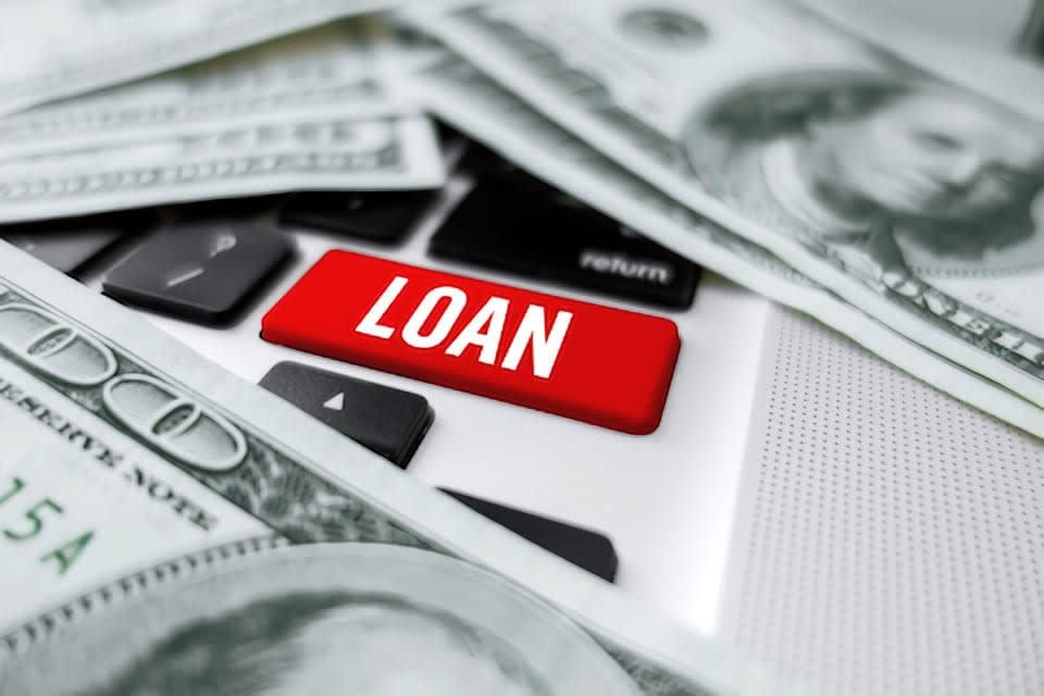 USING PERSONAL LOANS AGAINST CREDIT CARD DEBT