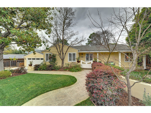 17408 Pleasant Vw Ave preview