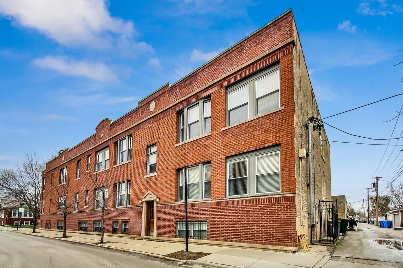 3850 W Sunnyside Ave #2 photo