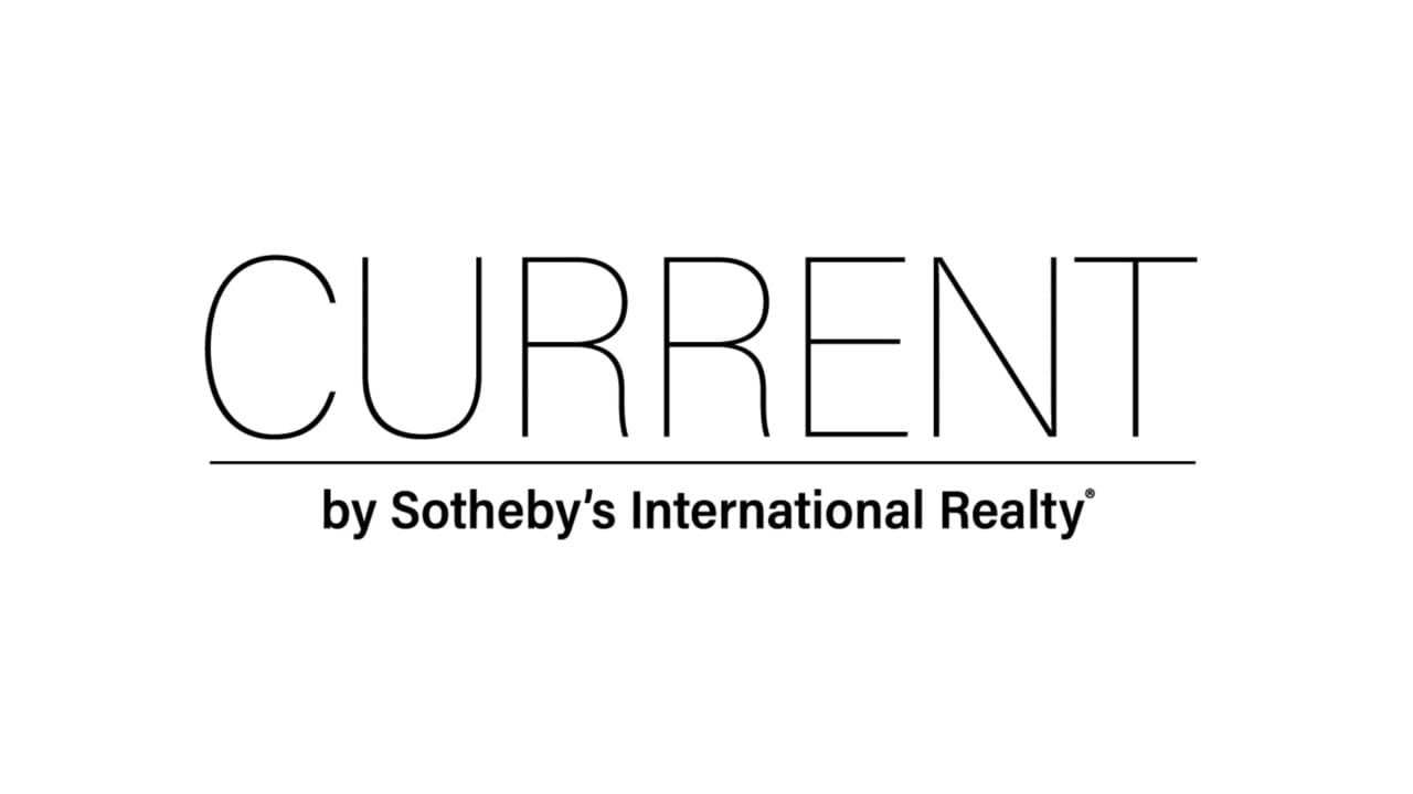 CURRENT by Sotheby's International Realty video preview