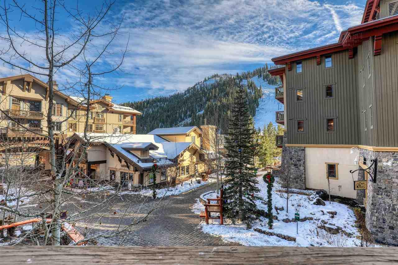 1850 Village S Rd, #4226 photo