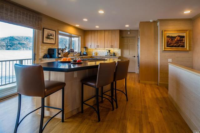 2420 Mar East Street preview