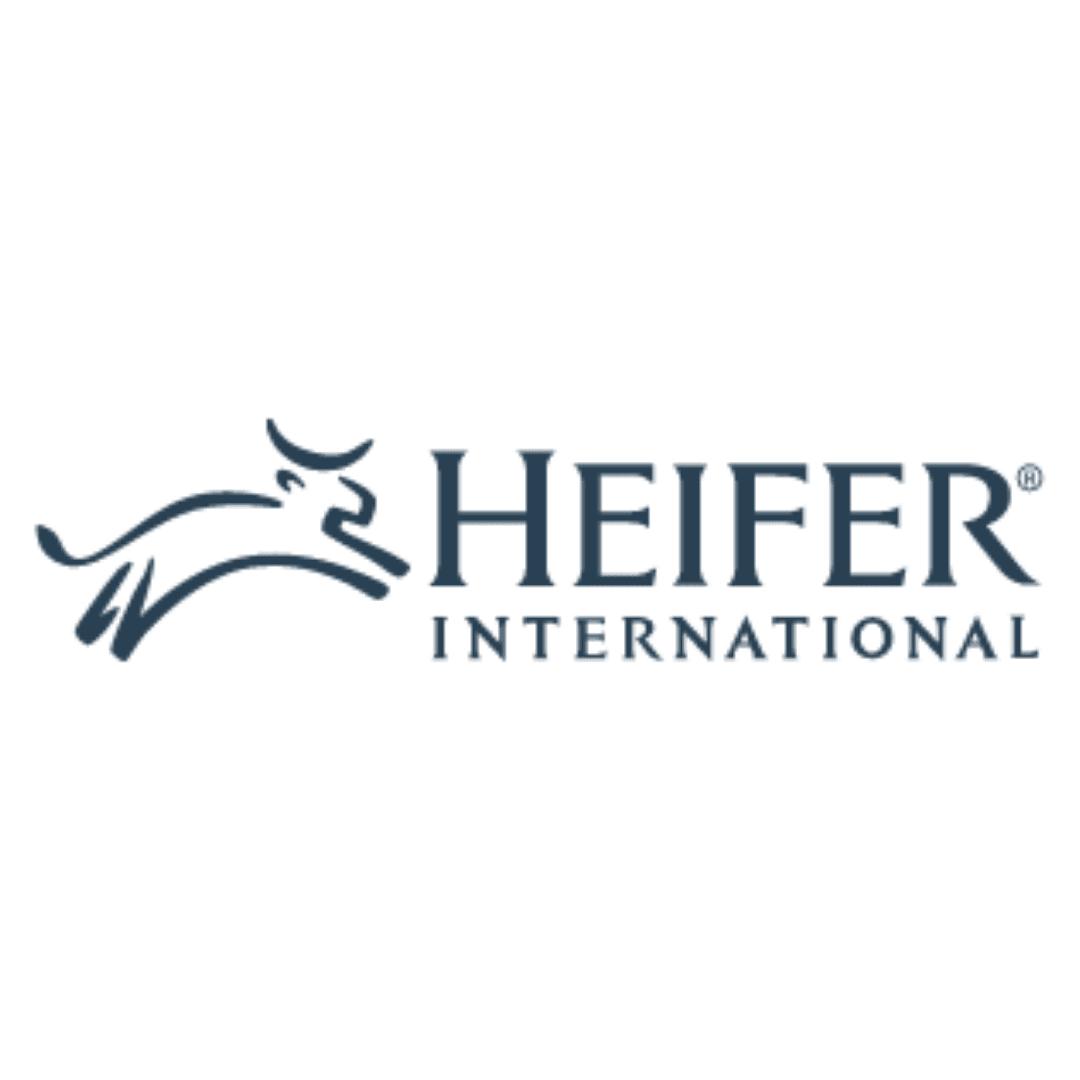 Heifer International image