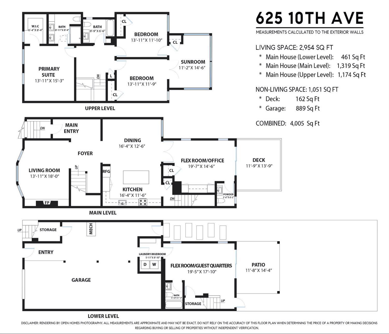625 10th Avenue