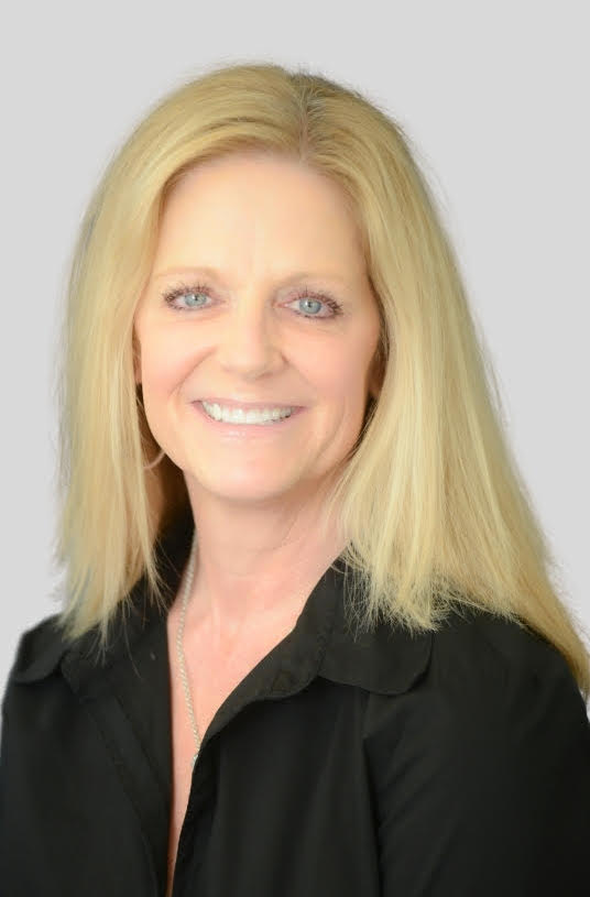 Kathy Ricordati