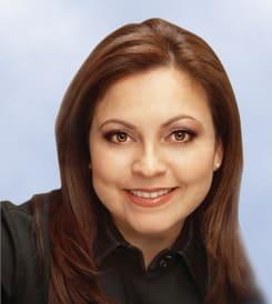 Sophia De La Vara