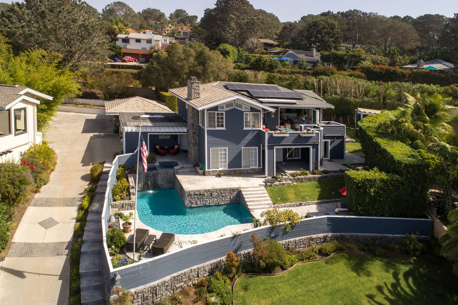 Sea for Days 274 Stratford Park Circle, Del Mar video preview