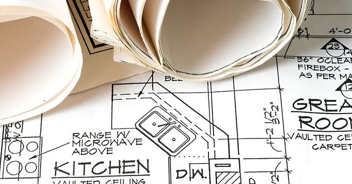 Demand for Home Remodels Is Here to Stay