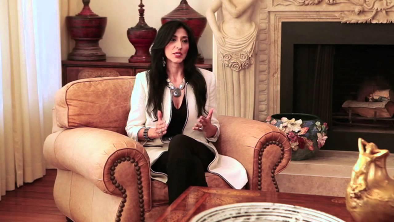 Stover Estates Luxury Property Specialist video preview