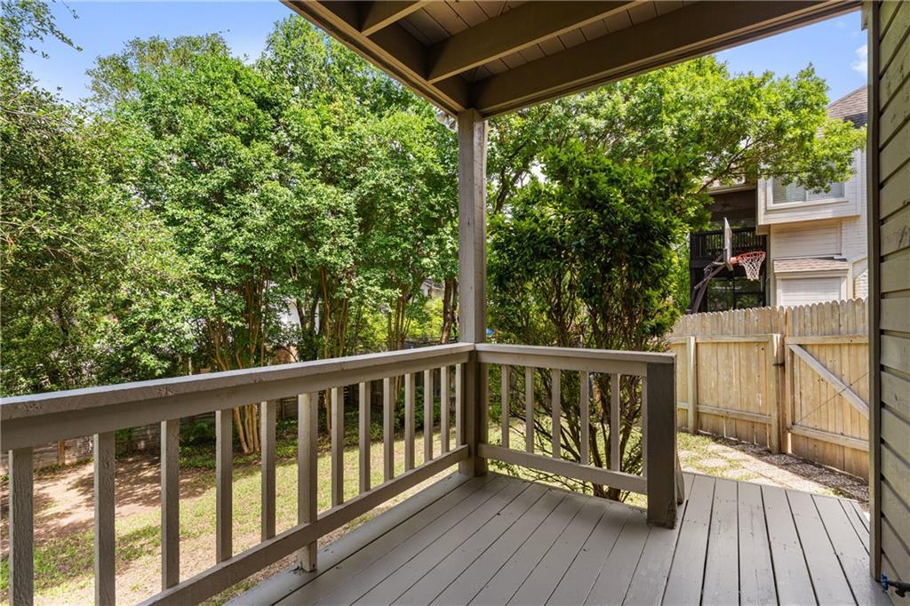 5806 Buckpasser Cove photo