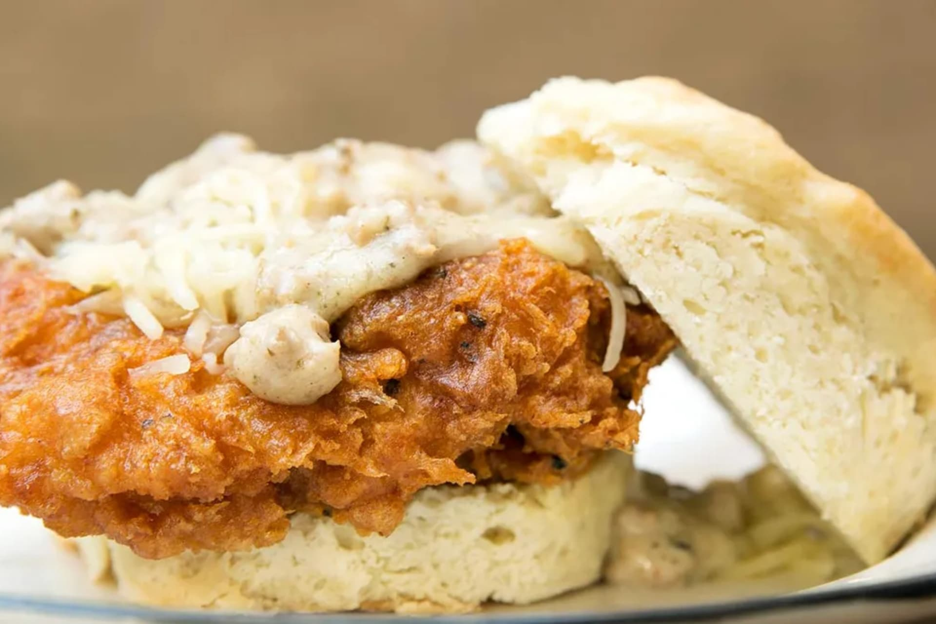 Find Nashville's Best Biscuits at These 8 Eateries