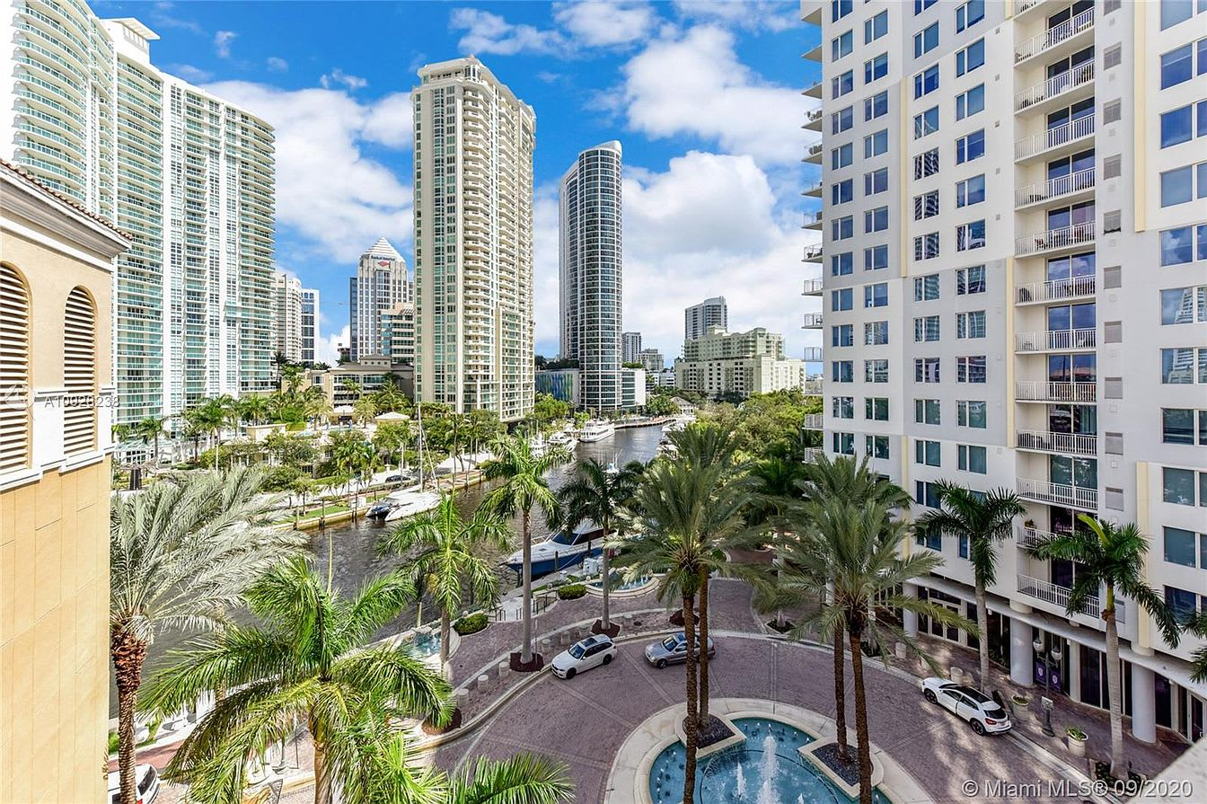 511 SE 5th Ave APT 604, Fort Lauderdale, FL 33301