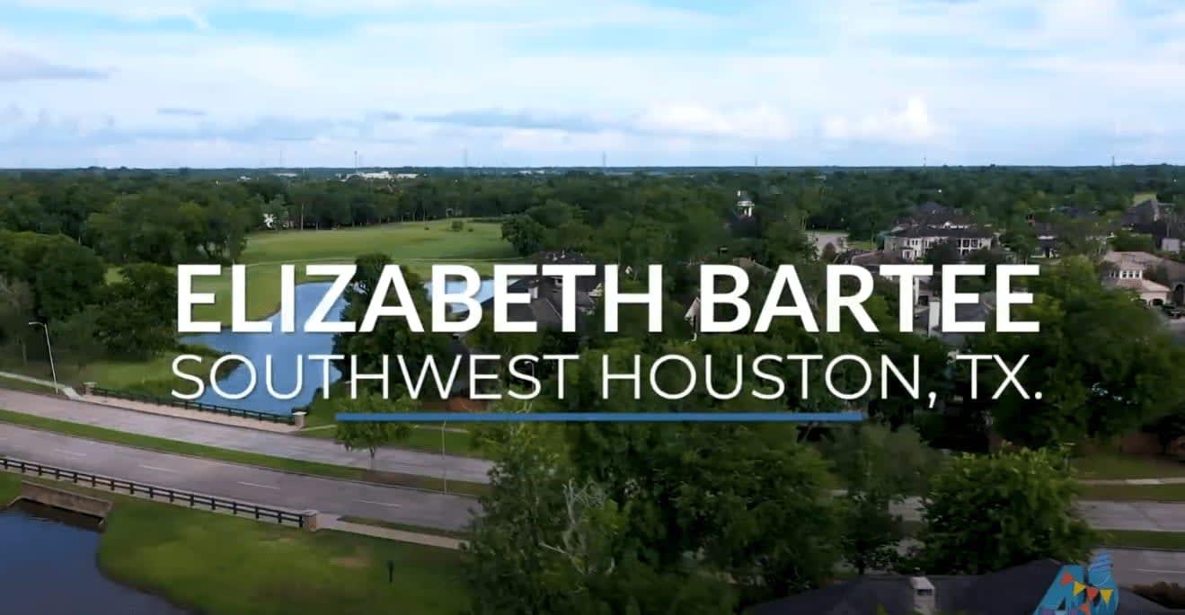 American Dream TV | Elizabeth Bartee video preview