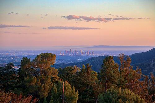 SOLD by Edwin Ordubegian | Talk about Breathtaking Views | 2339 Jayma Ln La Crescenta, CA video preview