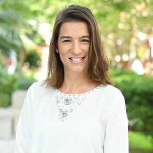 Carolina Vassalo