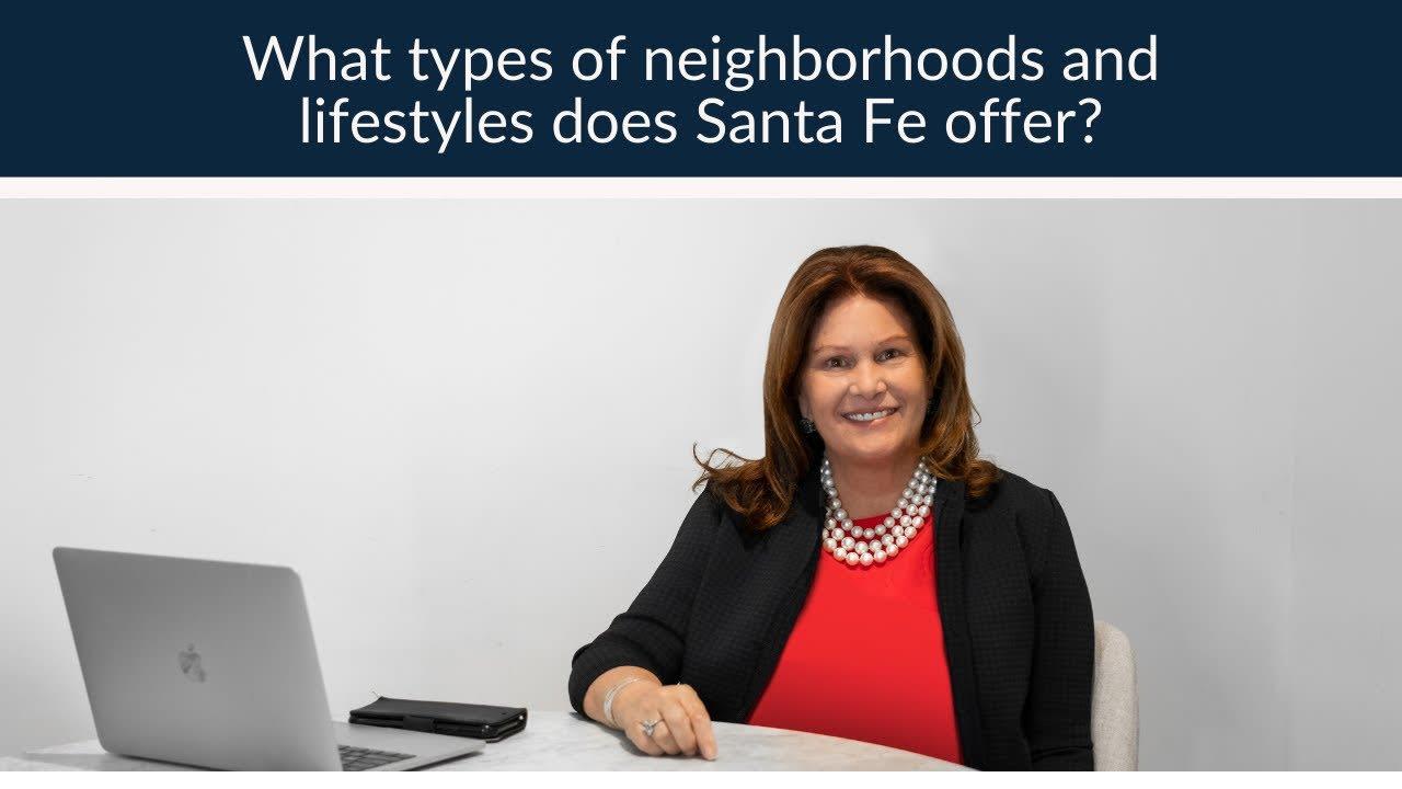 Q&A: Neighborhoods video preview