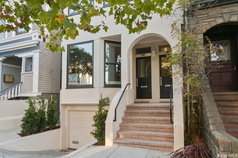 159 Belvedere Street photo