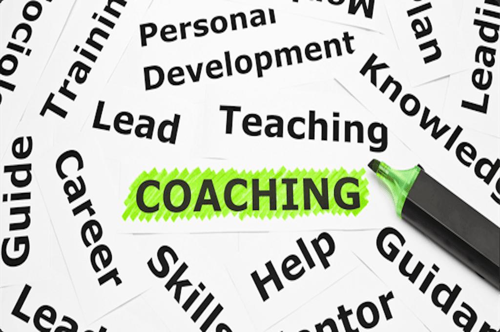 Q. Why should I hire a real estate coach?