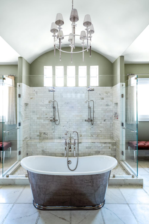 Bathroom image 6