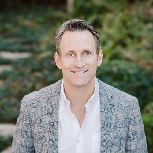 Joel Desmarteau