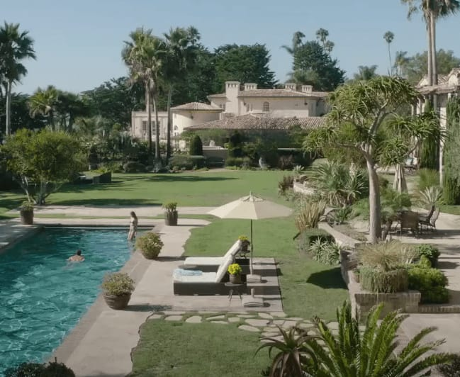 Thinking about your next buying or selling luxury home in Los Angeles? Get More Get Edwin video preview