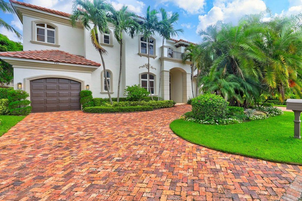 941 Banyan Dr., Delray Beach, FL video preview