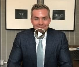 Windermere is partnering with Million Dollar Listing NYC star @ryanserhant video preview