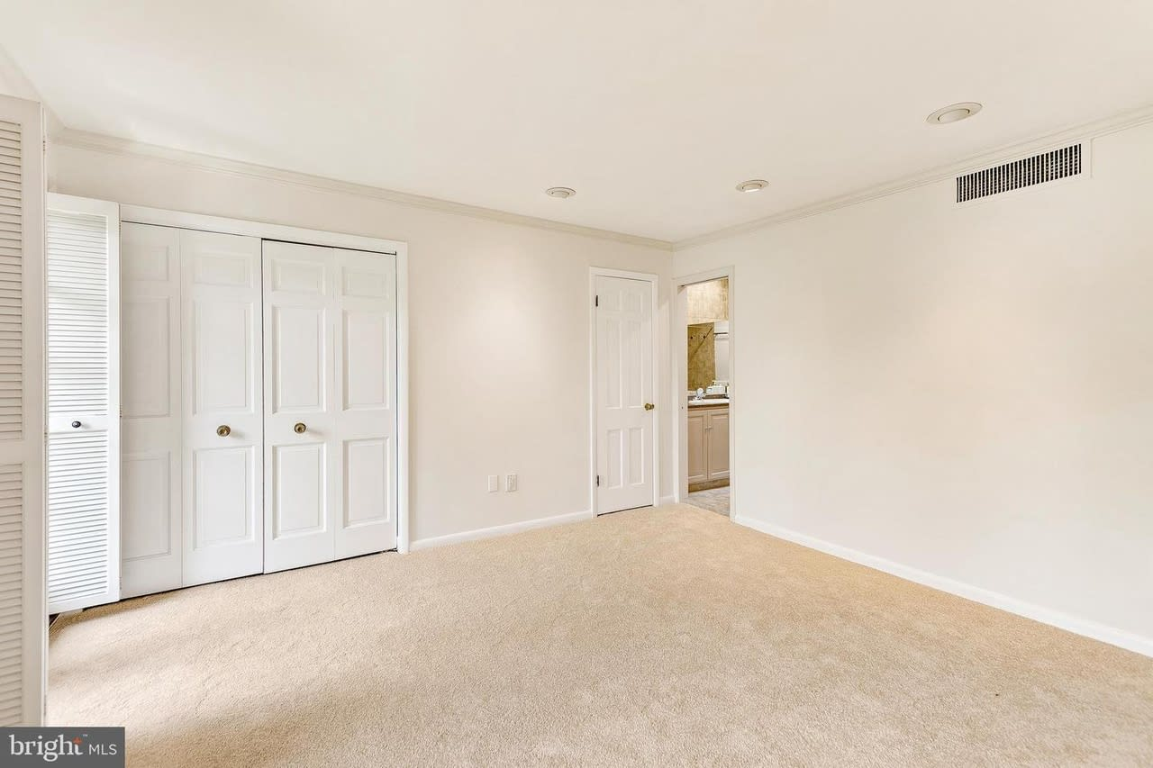 2128 Cathedral Ave NW - Buyer Represented photo