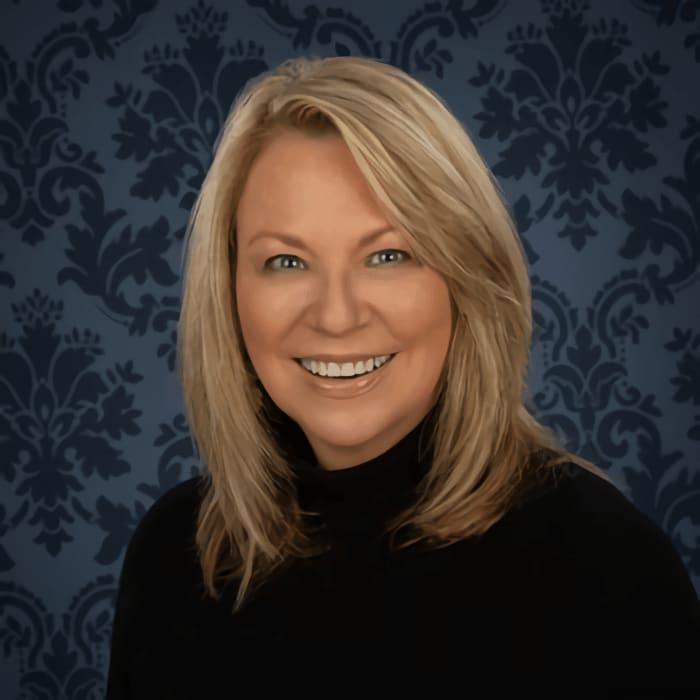 Cindy Nye