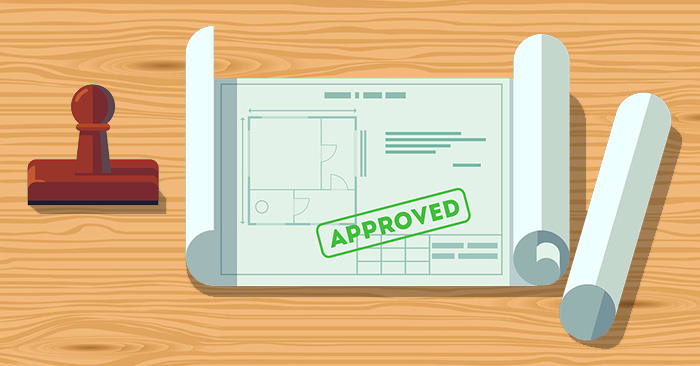 Renovating Your Home Before Listing? Make Sure You Have The Right Permits