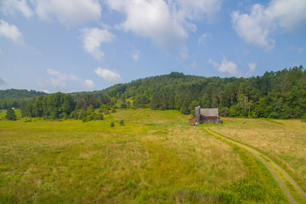 An Exhaustive Anatomy of a Catskills Real Estate Purchase